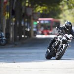 2020 Triumph Street Triple S looks cool with updates 13