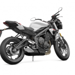 2020 Triumph Street Triple S looks cool with updates 6