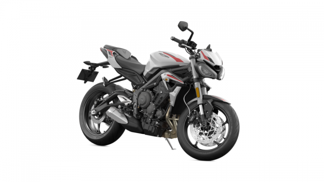 Street Triple S MY20 White Angle_RHS.png