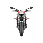 2020 Triumph Street Triple S looks cool with updates 23