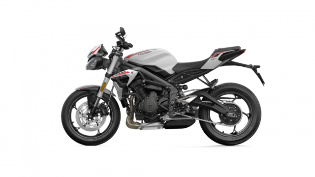 Street Triple S MY20 White LHS.png