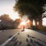 TT Isle Of Man 2 video game looks awesome 4