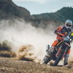 2020 Dakar Rally Preview 15