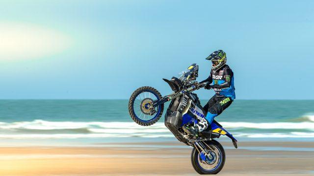 Van_Beveren_Yamaha_WR450F_Dakar_2019_wheelie_Enduro21_560