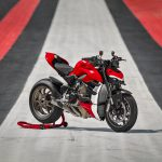 Ducati 2019 sales reach top with over 53,000 units 6