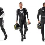 REV'IT! unveils new SS20 Sport collection 5