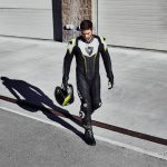 REV'IT! unveils new SS20 Sport collection 7