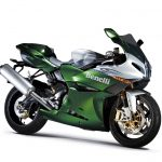 Benelli plans to build a 600cc sportbike. Would you buy one? 6