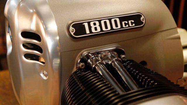 bmw r18 engine 3