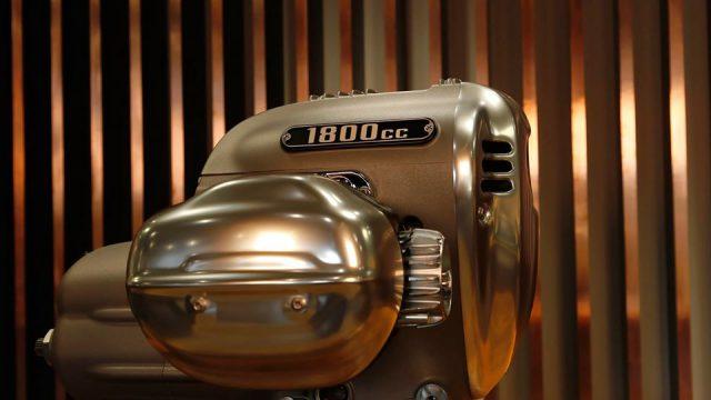 bmw r18 engine 4