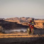 Dakar 2020, Day Five: Price takes another win 11