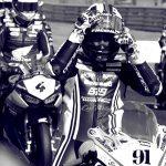 Speed is My Need moto doc on Netflix 4