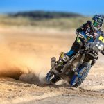 2020 Dakar Rally Preview 4