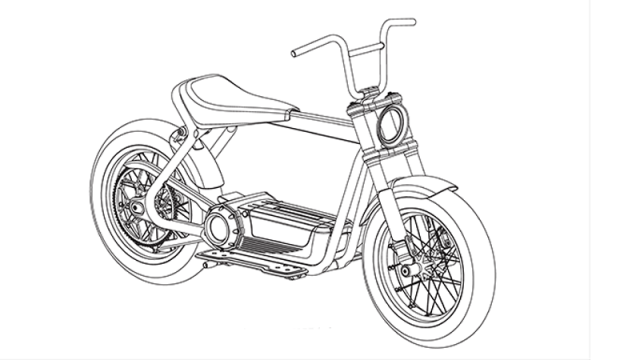 harley davidson e roller electric scooter concept 2020 02 min.png