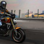 2020 Harley-Davidson 338 launch date set for June 2