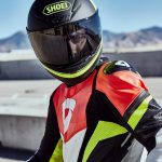 REV'IT! unveils new SS20 Sport collection 21