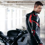 REV'IT! unveils new SS20 Sport collection 23