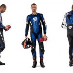 REV'IT! unveils new SS20 Sport collection 3