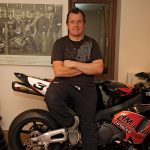 John McGuinness and Bournemouth Kawasaki – deal signed. How interesting will the 2020 TT be? 6