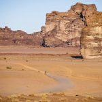 Dakar 2020, Day three: Brabec shines in Noem 5