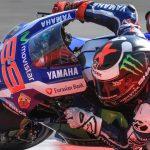 Jorge Lorenzo back to Yamaha as a test rider 3