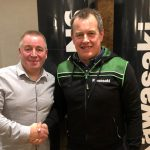 John McGuinness and Bournemouth Kawasaki – deal signed. How interesting will the 2020 TT be? 8