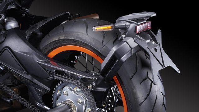 motorbike0114