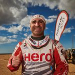 Dakar 2020, Day Seven: Gonçalves dies in the special 3