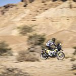 Dakar 2020, Day Nine: Quintanilla is victorious in Haradh 5
