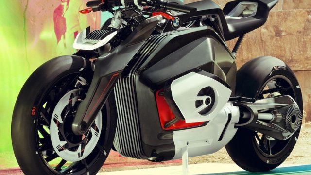s8 bmw motorrad vision dc roadster l eveil electrique du moteur boxer 595526