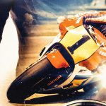 Speed is My Need moto doc on Netflix 3