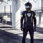 REV'IT! unveils new SS20 Sport collection 6