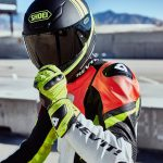 REV'IT! unveils new SS20 Sport collection 12