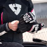 REV'IT! unveils new SS20 Sport collection 16
