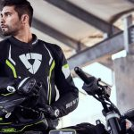 REV'IT! unveils new SS20 Sport collection 20