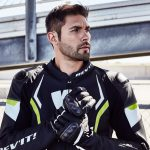 REV'IT! unveils new SS20 Sport collection 22