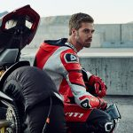 REV'IT! unveils new SS20 Sport collection 4