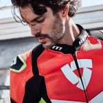 REV'IT! unveils new SS20 Sport collection 24