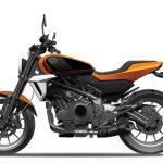 2020 Harley-Davidson 338 launch date set for June 3