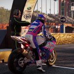 TT Isle Of Man 2 video game looks awesome 3