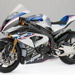 Ducati Superleggera V4 vs BMW HP4 Race - A techspec comparison 44