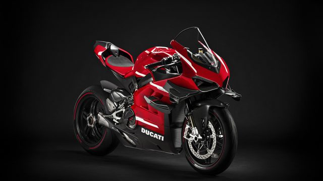 01_Ducati Superleggera V4_UC145951_Low