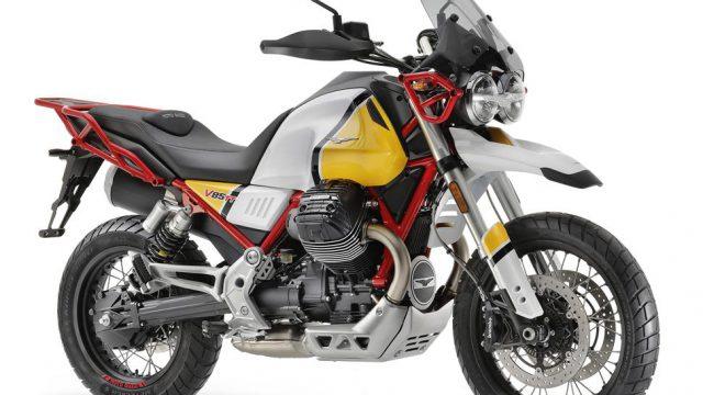 01 Moto Guzzi V85 TT Copy