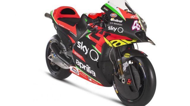 01_aprilia rs_gp 2020.gallery_full_top_lg
