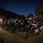 2020 BMW Motorrad GS Trophy is about to start. Here's what you need to know about it 32