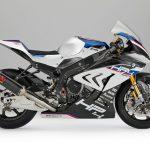 Ducati Superleggera V4 vs BMW HP4 Race - A techspec comparison 51