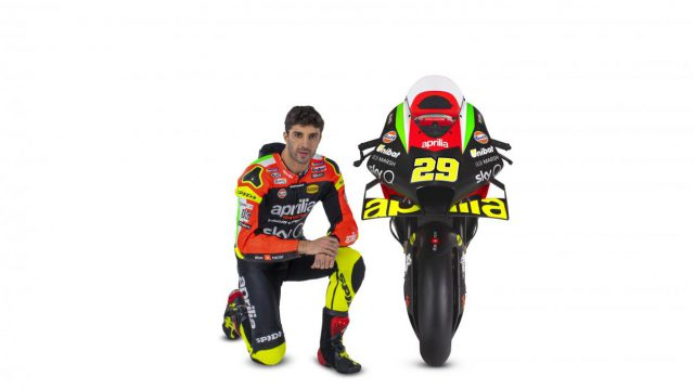 03_andrea iannone.gallery_full_top_lg
