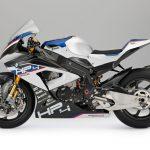 Ducati Superleggera V4 vs BMW HP4 Race - A techspec comparison 58
