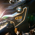 2020 BMW Motorrad GS Trophy is about to start. Here's what you need to know about it 36