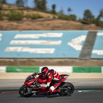 2020 Ducati Superleggera V4: 234 hp and 152 kg 39